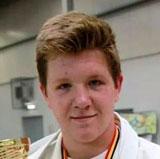 Pieter-Jan Valcke